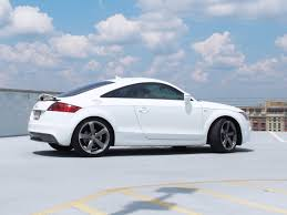 vwvortex com 1 owner 1 of a kind 2008 audi tt 2 0t s line coupe