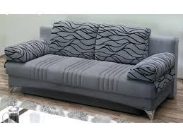 Sleeper Sofa Sheets Size Sleeper Sofa Sheets Catosfera Net