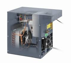 refrigerated compressed air dryer air compressor guide