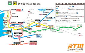 Metro Maps Metro Map Of Marseille Metro Maps Of France U2014 Planetolog Com