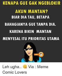 Memes For Lovers - 25 best memes about meme comics meme comics memes