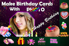 Meme Card Generator - design birthday card meme generator also birthday card maker apk