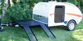 small light cer trailers motorcycle cer trailer best motorcycle 2018