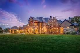 best boise homes for sale idahogolfhomes com search mls idaho