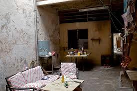Home Design Ideas Malaysia Outdoor Kitchen Designs Malaysia Living In Malaysia Outstanding 21