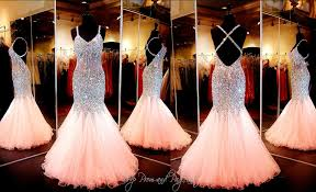 prom dress stores in atlanta formal dress stores atlanta other dresses dressesss