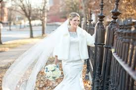 wedding fur coat white tradingbasis