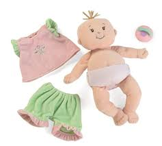 189 best gift ideas babies toddlers u0026 preggo images on