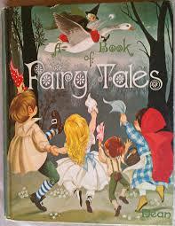 fairy tales u2013 not u201cjust for kids u201d the image of christ