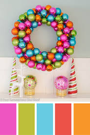 christmas color palettes christmas colors color inspiration and