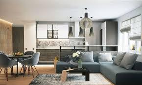 contemporary livingroom small apartment living room modern contemporary 12 bedroom