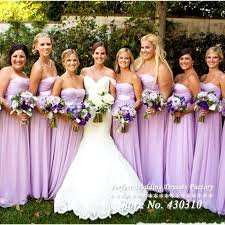 bridesmaids robes cheap compare prices on purple robe bridesmaid shopping buy low