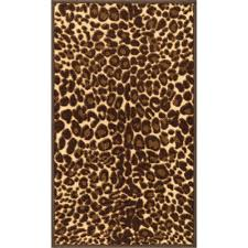 Zebra Print Throw Rug Pleasurable Animal Print Rug Stunning Design Zebra Print Area Rugs