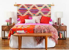 bedroom design ideas pictures and inspiration
