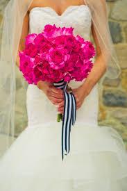 pink bouquet best 25 hot pink bouquet ideas on hot pink roses hot