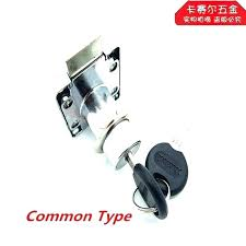 Office Desk Lock Office Desk Lock Locks Large Size Of Cabinet Top Quality