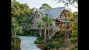 kiawah island dream home inspired by coastal low country kiawah island dream home inspired by coastal low country architecture plans