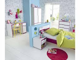conforama chambre enfant conforama chambre enfant chambre bb complete conforama ides