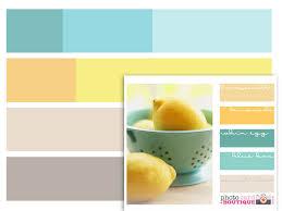 yellow colour combination best tremendous turquoise wedding color palettes 5537