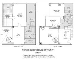 house plans with balcony house plans with loft master bedroom pictures above garage apartment