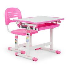 tavolo sedia bimbi scrivania tavolo tavolino sedia bambini compiti disegni regolabile