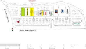 white marsh md perry hall crossing retail space for lease