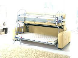 lit en hauteur avec canapé lit en hauteur avec canape lit mezzanine mezzaclic lit mezzanine 140