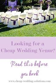 Cheap Wedding Places List Of New Jersey State Parks For Your Cheap Wedding Venue