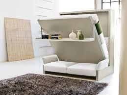 canapé lit armoire lit lit escamotable canapé inspiration canape lit petit espace