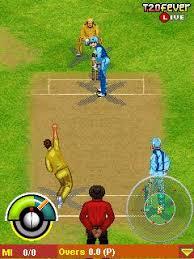 ea sports games 2012 free download full version for pc cricket fever ipl 2012 java game for mobile cricket fever ipl