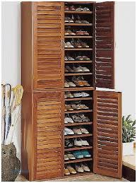 Shoe Storage Bench Storage Benches And Nightstands Lovely Front Door Storage Bench
