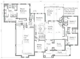floor plan design free house plan design software house plan design software planner