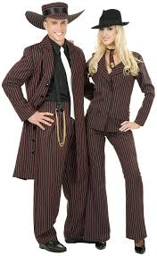 black suit halloween zoot suit black red plus costume halloween costumes