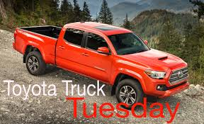 looking for a toyota tacoma orange you looking oak lawn toyota