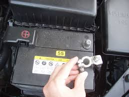 2001 hyundai accent battery ford mustang v6 and gt 1994 to 2014 why is battery not charging