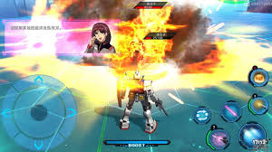 apk only gundam battle mod apk v1 0 1 for android