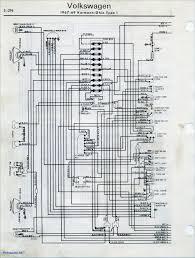 diagram voltage regulator wiring tx12129 diagram wiring diagrams