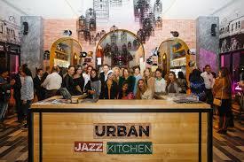 jazz home decor home decor jazz home decor new orleans jazz home decor jazz