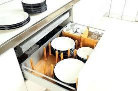 bien organiser sa cuisine organiser sa cuisine amacnager grace au homestaging amenager 3d
