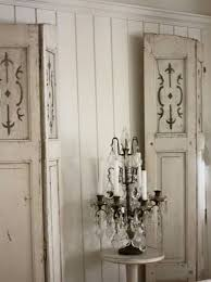 Shabby Chic Shutters by 137 Best Old Doors And Shutters Images On Pinterest Old Doors