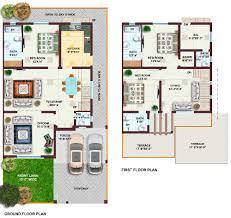 Farmhouse Layout by Farmhouse Plans In Pakistan Home Shape