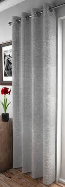 Antique Lace Curtains Most Recommended Antique Lace Curtains Tags Dashing Shimmer