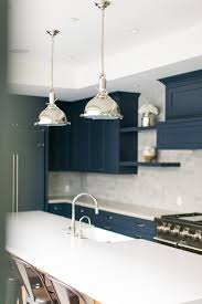 Restoration Hardware Kitchen Faucet by Category Kitchen Design Home Bunch U2013 Interior Design Ideas
