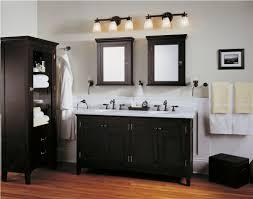 victorian bathroom vanities modern selecting best victorian