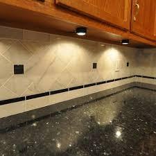 146 best tile and granite kitchen images on pinterest granite