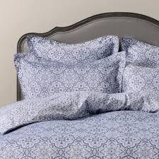 luxury bed linen sheets u0026 valances feather u0026 black