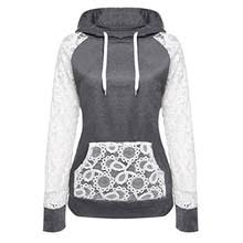 compare prices on dark grey hoodie online shopping buy low price