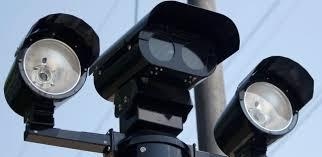 red light camera settlement chicago red light camera settlement worth 38 75 million wbez