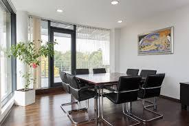 pictures of livingrooms 116 jpg