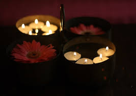 diwali decoration ideas at home 6 new age diwali decoration ideas for your home modspace in blog